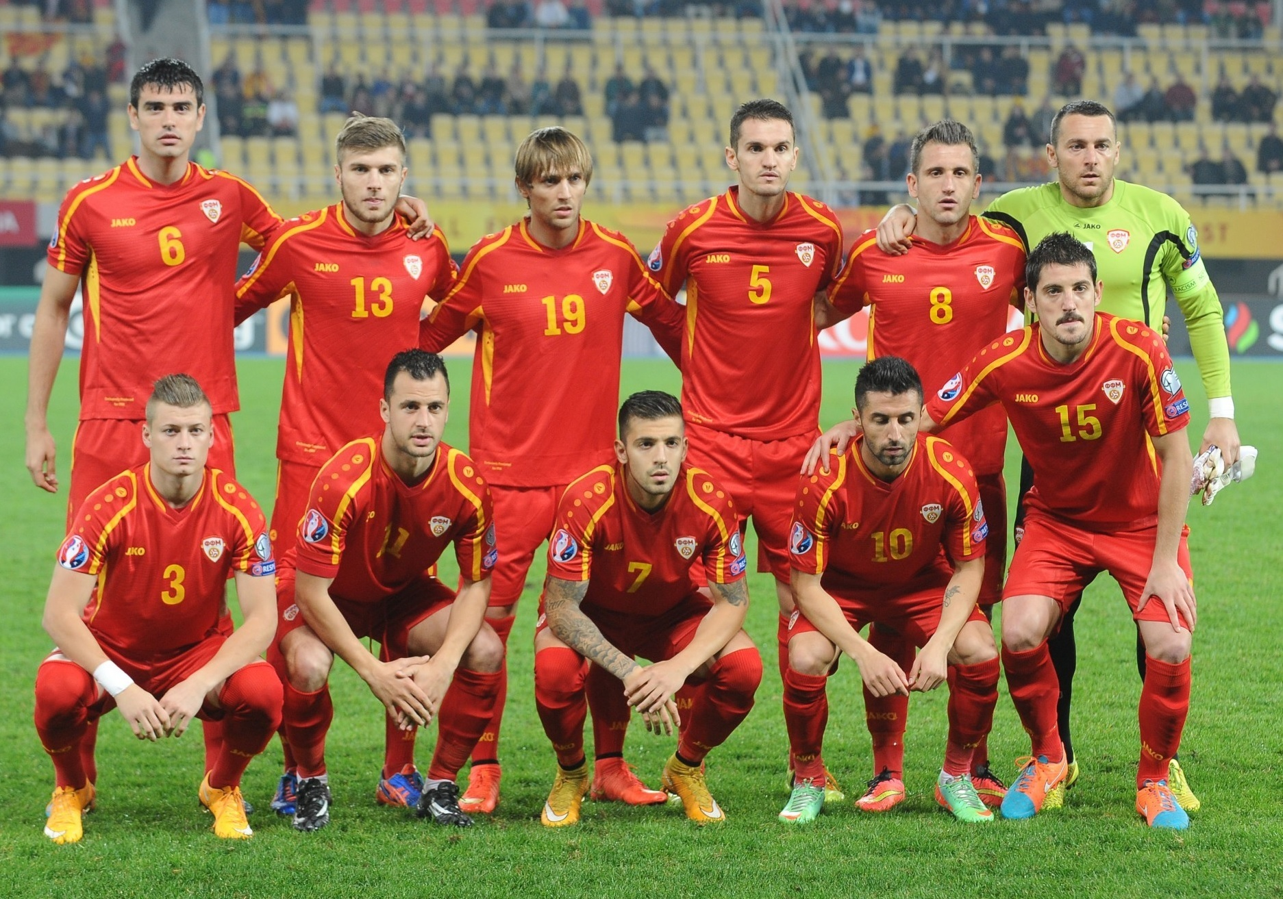 Macedonia-2014-15-JAKO-home-kit-line-up.jpg