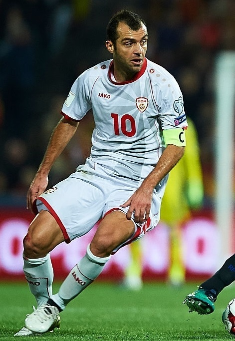 Macedonia-2016-17-JAKO-away-kit.jpg