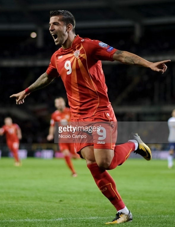 Macedonia-2016-17-JAKO-home-kit.jpg