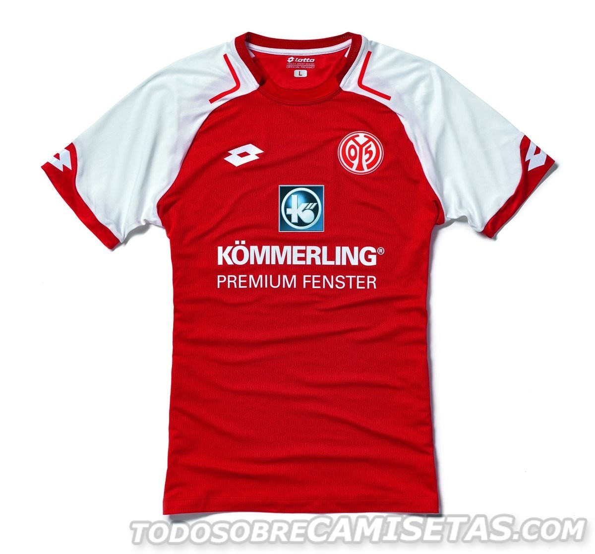 Mainz-05-2017-18-lotto-new-home-kit-2.jpg