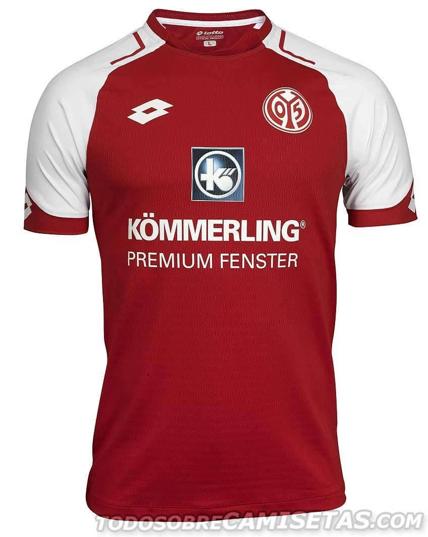 Mainz-05-2017-18-lotto-new-home-kit-3.jpg