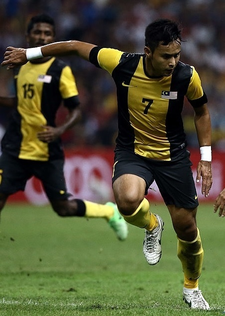 Malaysia-2012-13-NIKE-home-kit-yellow-black-yellow.jpg