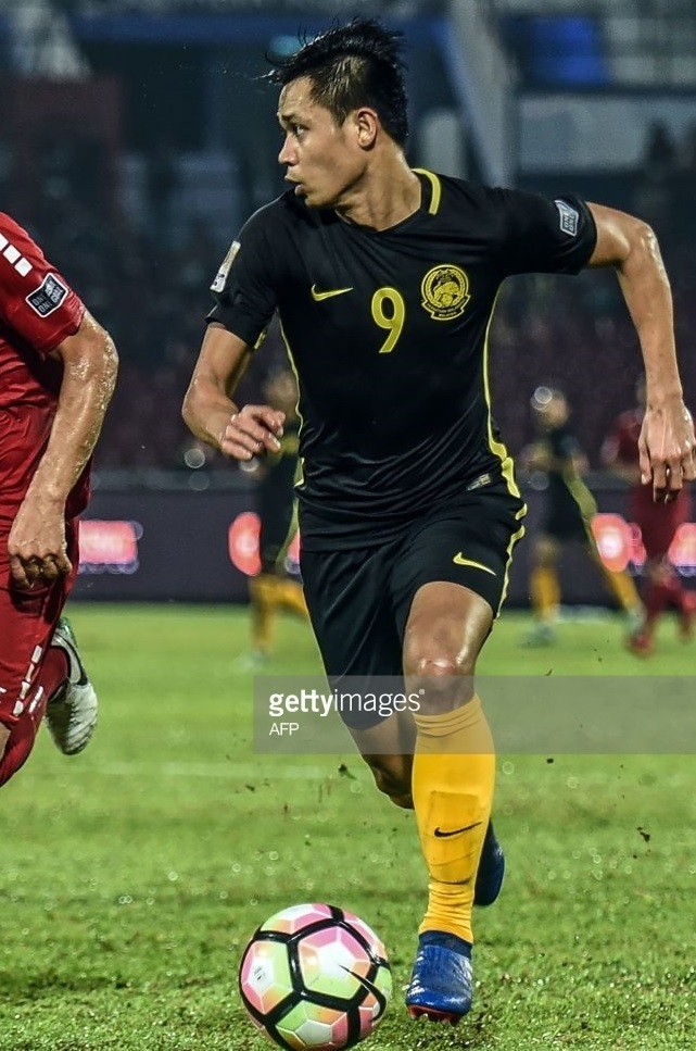Malaysia-2016-17-NIKE-home-kit-black-black-yellow.jpg