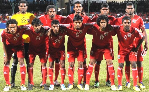 Maldives-11-adidas-home-kit-red-red-red-line-up.JPG