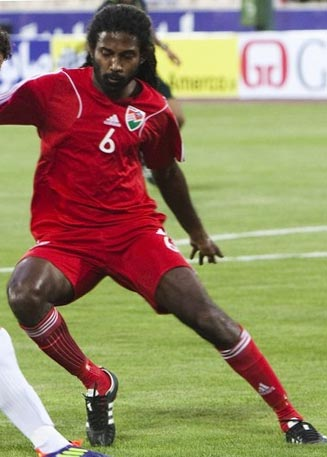Maldives-11-adidas-home-kit-red-red-red.JPG