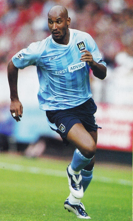Manchester-City-03-04-Reebok-first-light-blue-navy-light-blue-Nicolas-Anelka.jpg