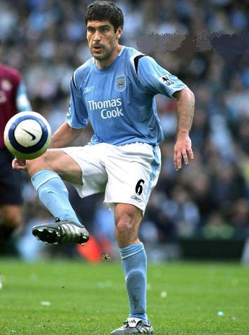 Manchester-City-05-06-Reebok-home-kit.JPG