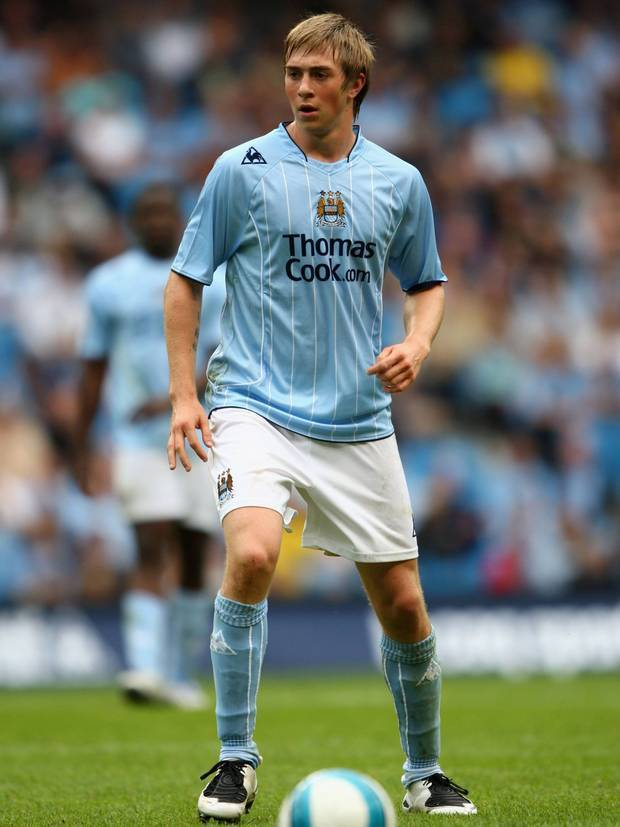 Manchester-City-07-08-Le-coq-home-kit.JPG
