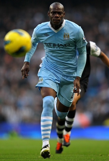 Manchester-City-11-12-UMBRO-first-light-blue-light-blue-light-blue.jpg