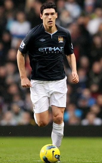 Manchester-City-11-12-UMBRO-third-kit-navy-white-white-Gareth-Barry.jpg