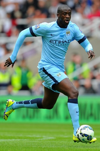 Manchester-City-14-15-NIKE-first-light-blue-light-blue-light-blue.jpg