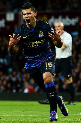Manchester-City-14-15-NIKE-second-kit-navy-navy-navy-Sergio-Aguero.jpg