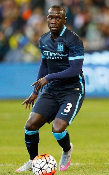 Manchester-City-15-16-NIKE-away-kit.JPG