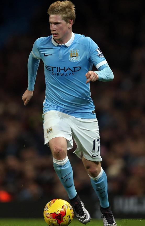 Manchester-City-15-16-NIKE-home-kit.JPG