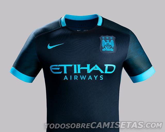 Manchester-City-15-16-NIKE-new-away-kit-24.JPG