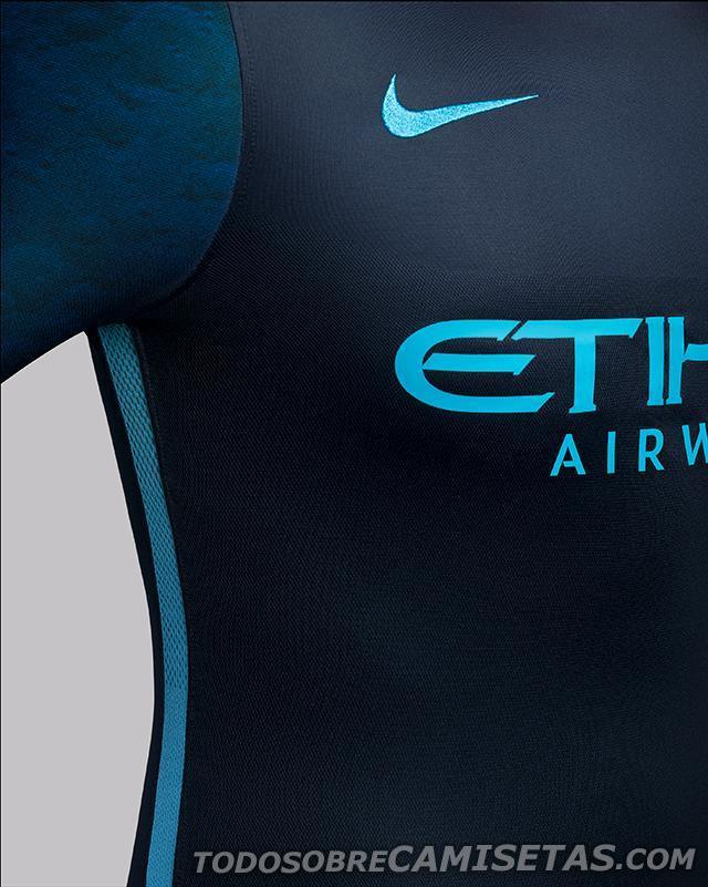 Manchester-City-15-16-NIKE-new-away-kit-26.JPG