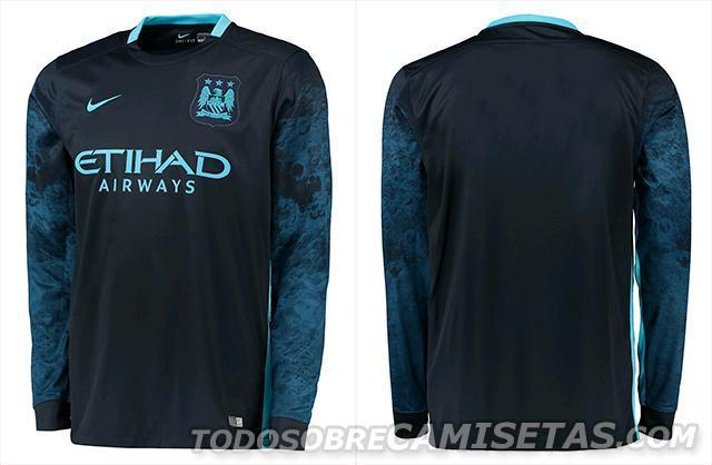 Manchester-City-15-16-NIKE-new-away-kit-27.JPG