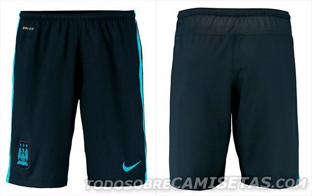 Manchester-City-15-16-NIKE-new-away-kit-28.JPG