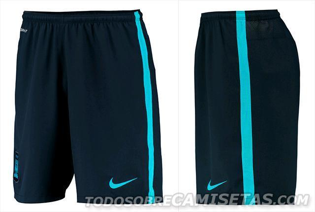 Manchester-City-15-16-NIKE-new-away-kit-29.JPG