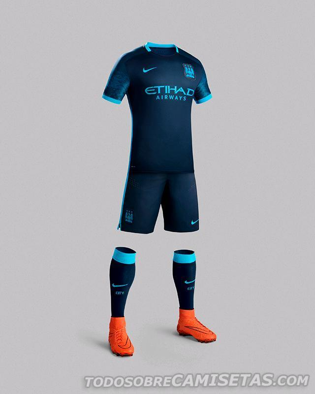 Manchester-City-15-16-NIKE-new-away-kit-32.JPG
