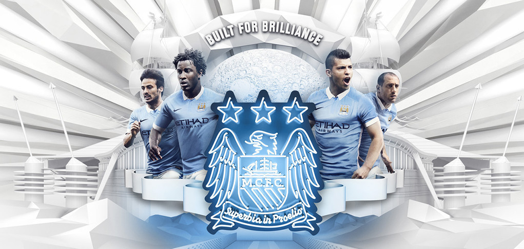 Manchester-City-15-16-NIKE-new-home-kit-21.jpg