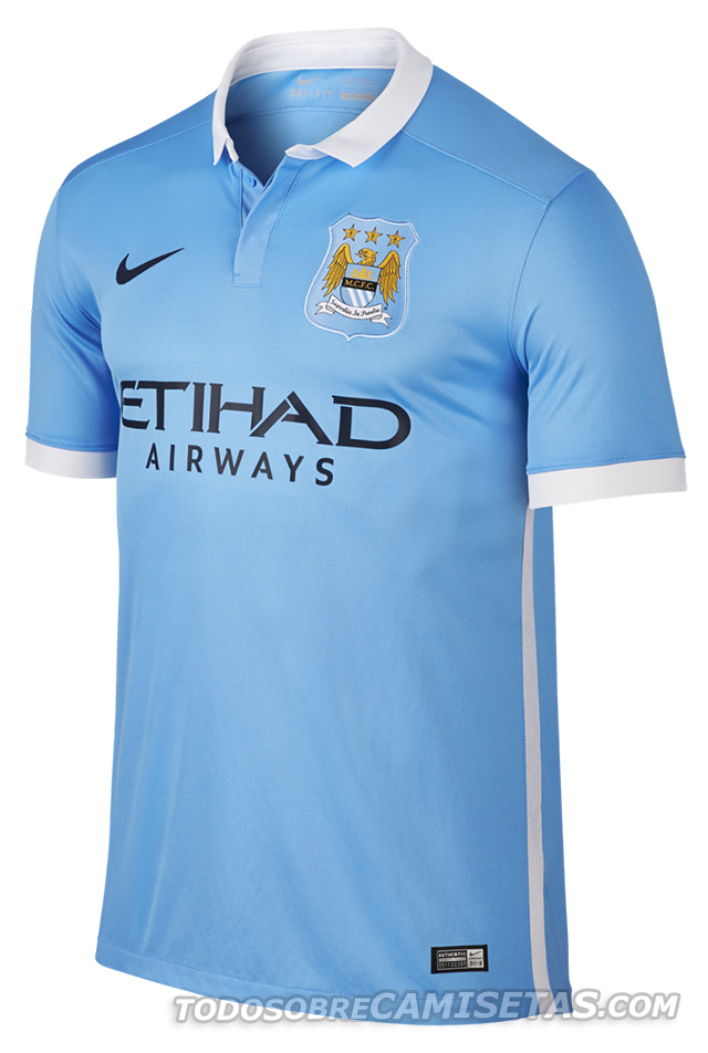 Manchester-City-15-16-NIKE-new-home-kit-22.jpg