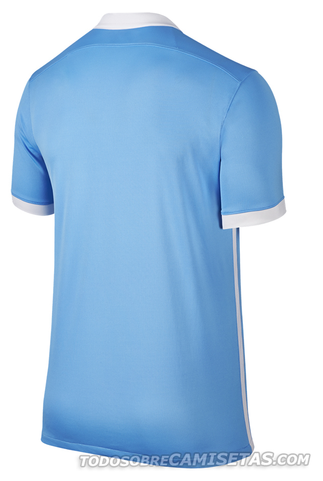 Manchester-City-15-16-NIKE-new-home-kit-23.jpg