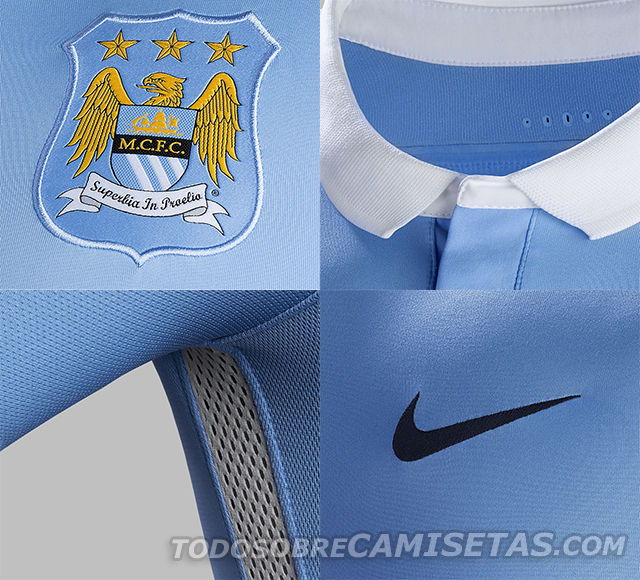Manchester-City-15-16-NIKE-new-home-kit-24.jpg