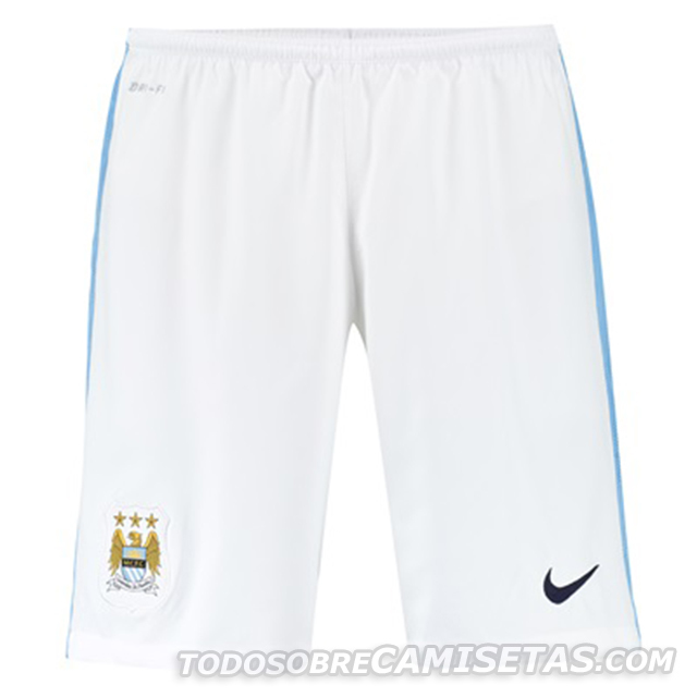 Manchester-City-15-16-NIKE-new-home-kit-25.jpg