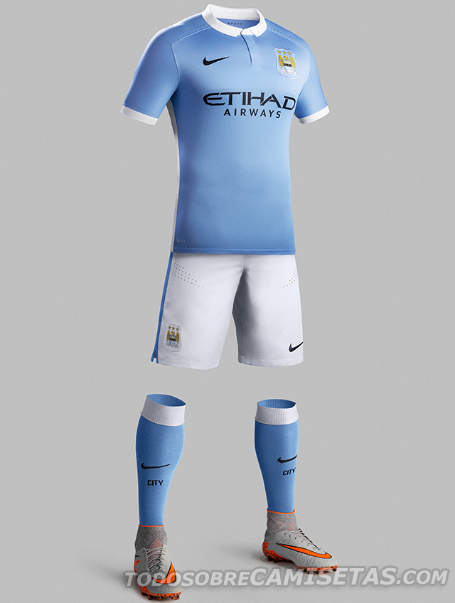 Manchester-City-15-16-NIKE-new-home-kit-27.jpg