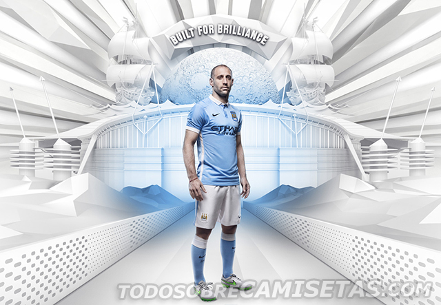 Manchester-City-15-16-NIKE-new-home-kit-28.jpg