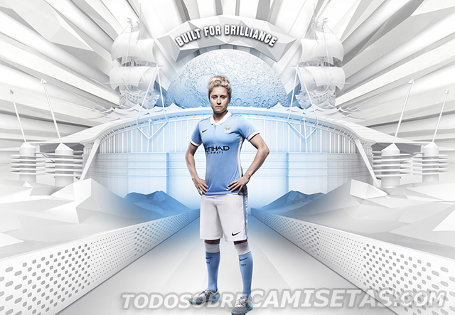 Manchester-City-15-16-NIKE-new-home-kit-29.jpg