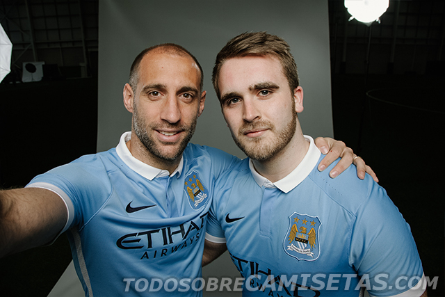 Manchester-City-15-16-NIKE-new-home-kit-30.jpg