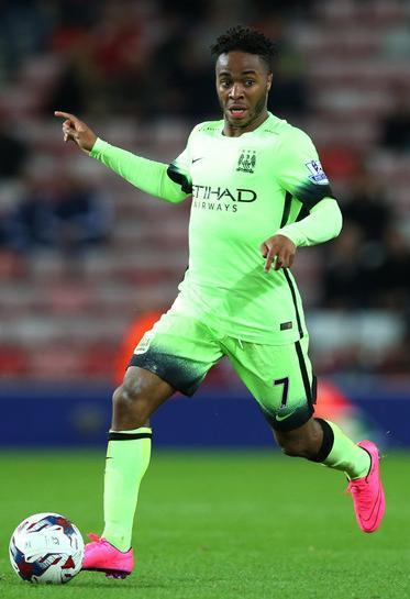 Manchester-City-15-16-NIKE-third-kit.JPG