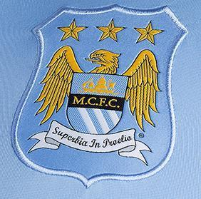 Manchester-City-15-16-home-index.JPG