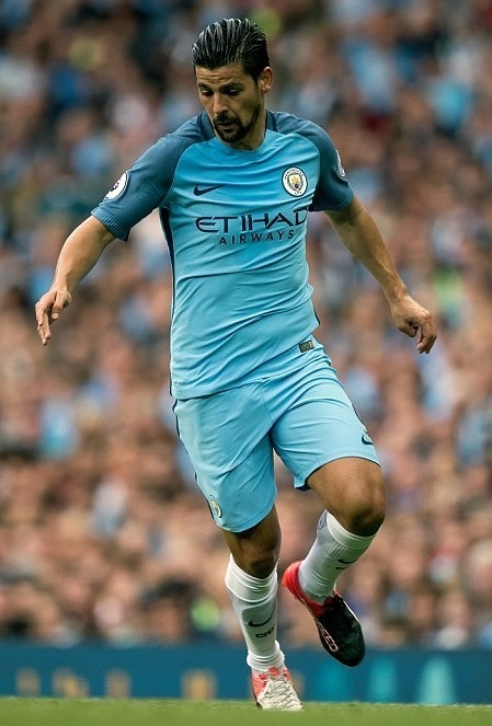 Manchester-City-2016-17-NIKE-home-kit-Nolito.jpg
