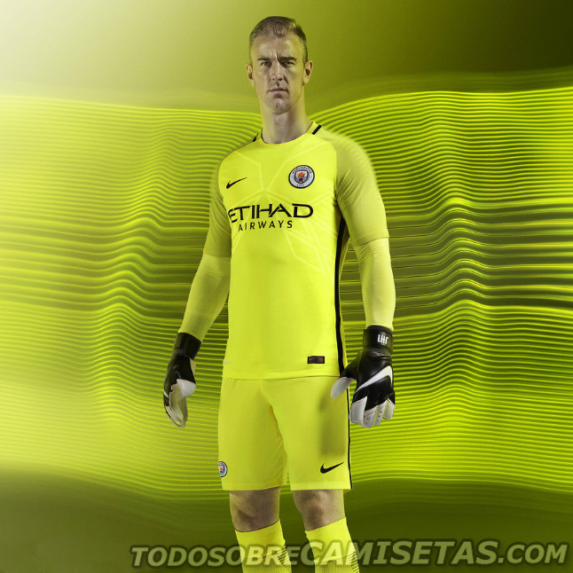 Manchester-City-2016-17-NIKE-new-GK-kit-1.jpg
