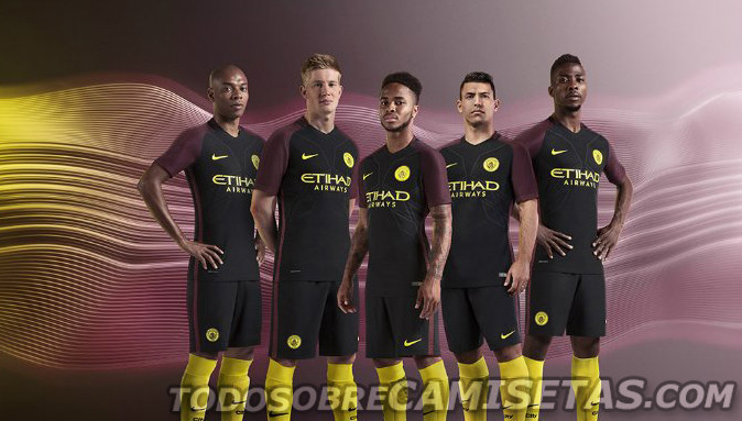 Manchester-City-2016-17-NIKE-new-away-kit-2.jpg