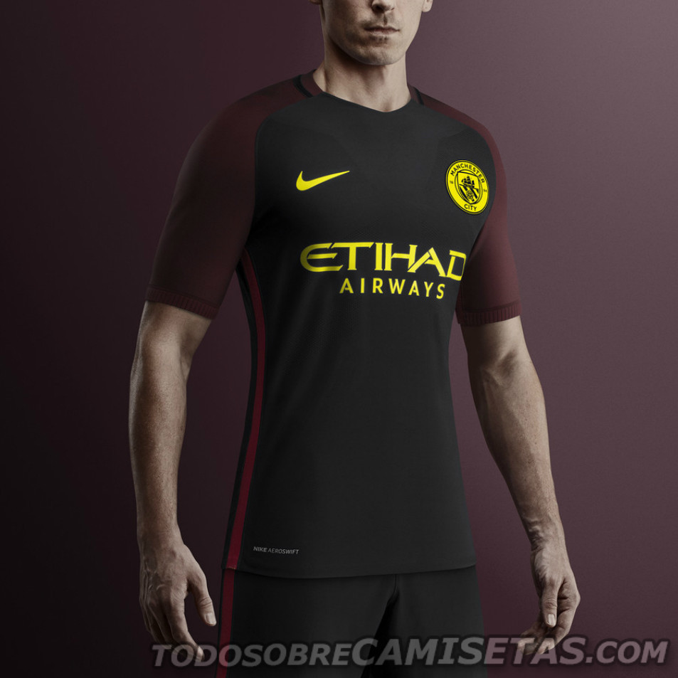 Manchester-City-2016-17-NIKE-new-away-kit-3.jpg