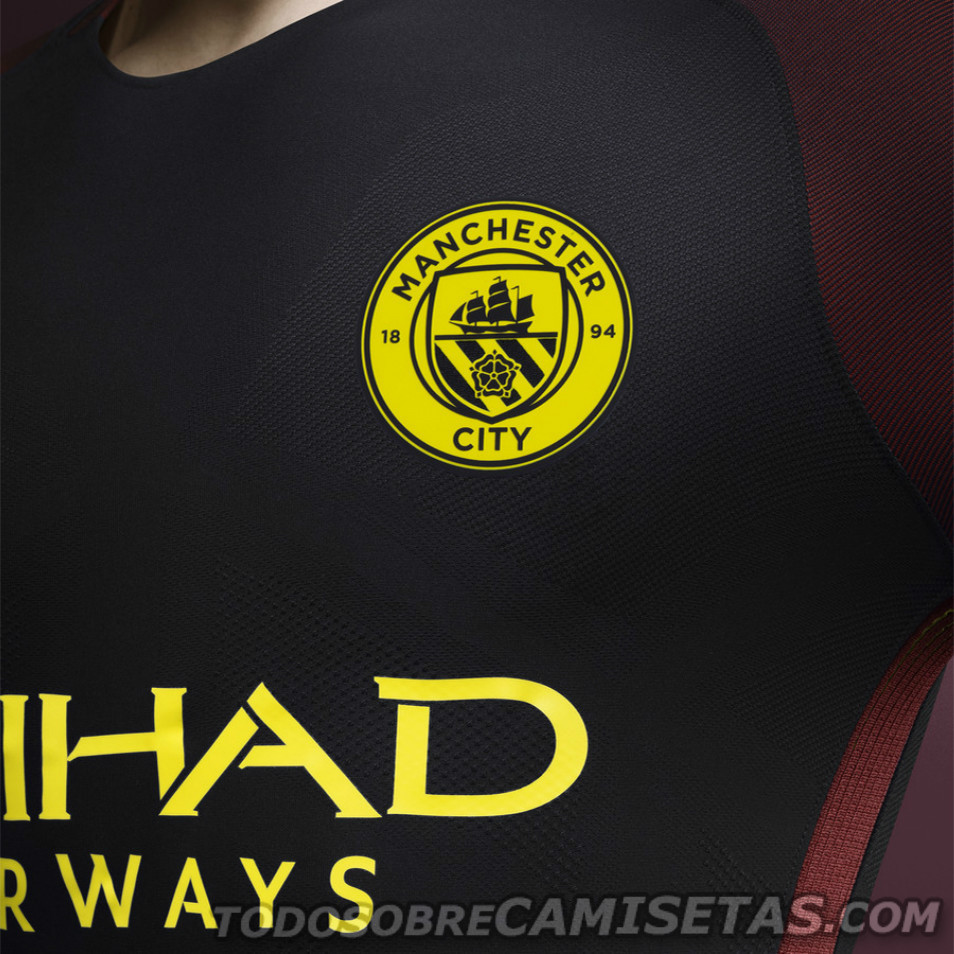 Manchester-City-2016-17-NIKE-new-away-kit-4.jpg