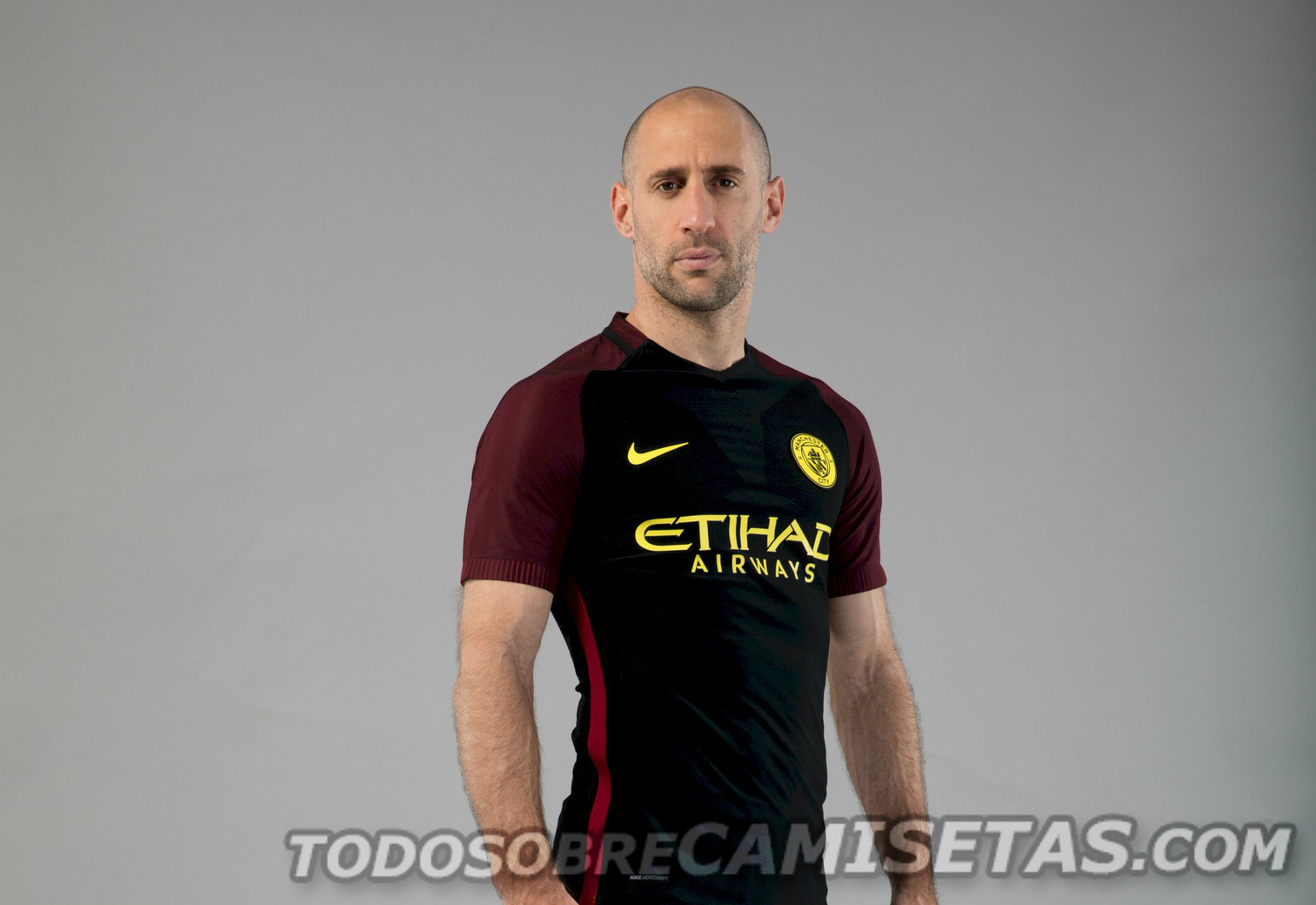 Manchester-City-2016-17-NIKE-new-away-kit-7.jpg