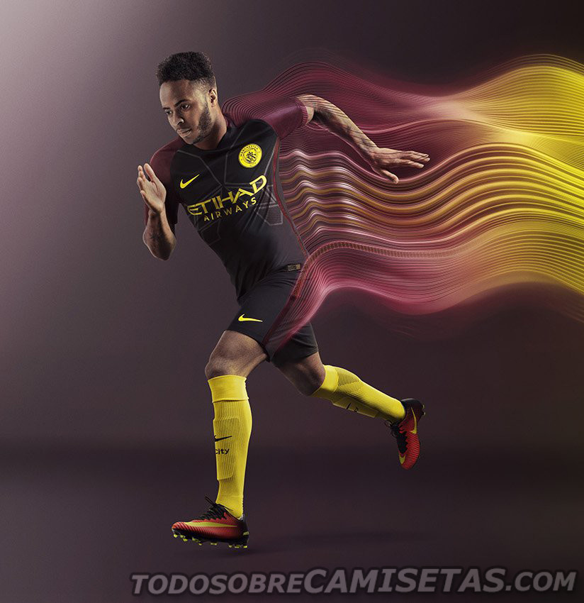 Manchester-City-2016-17-NIKE-new-away-kit-8.jpg