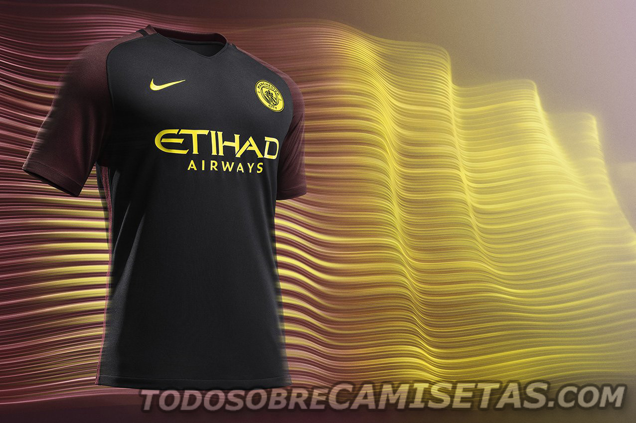 Manchester-City-2016-17-NIKE-new-away-kit-9.jpg