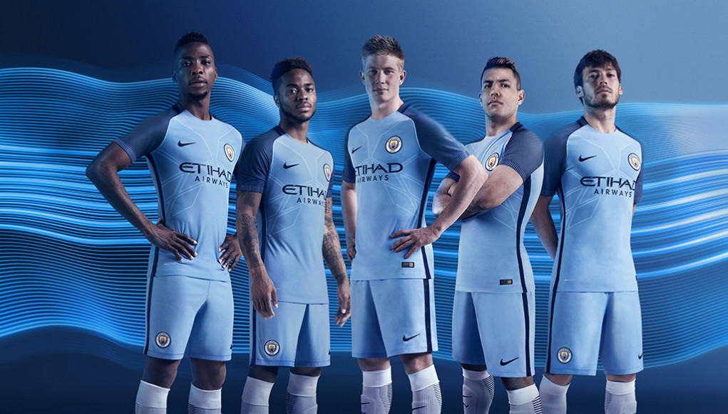 Manchester-City-2016-17-NIKE-new-home-kit-1.jpg