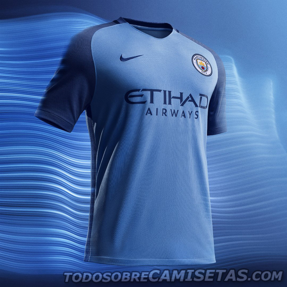 Manchester-City-2016-17-NIKE-new-home-kit-3.jpg