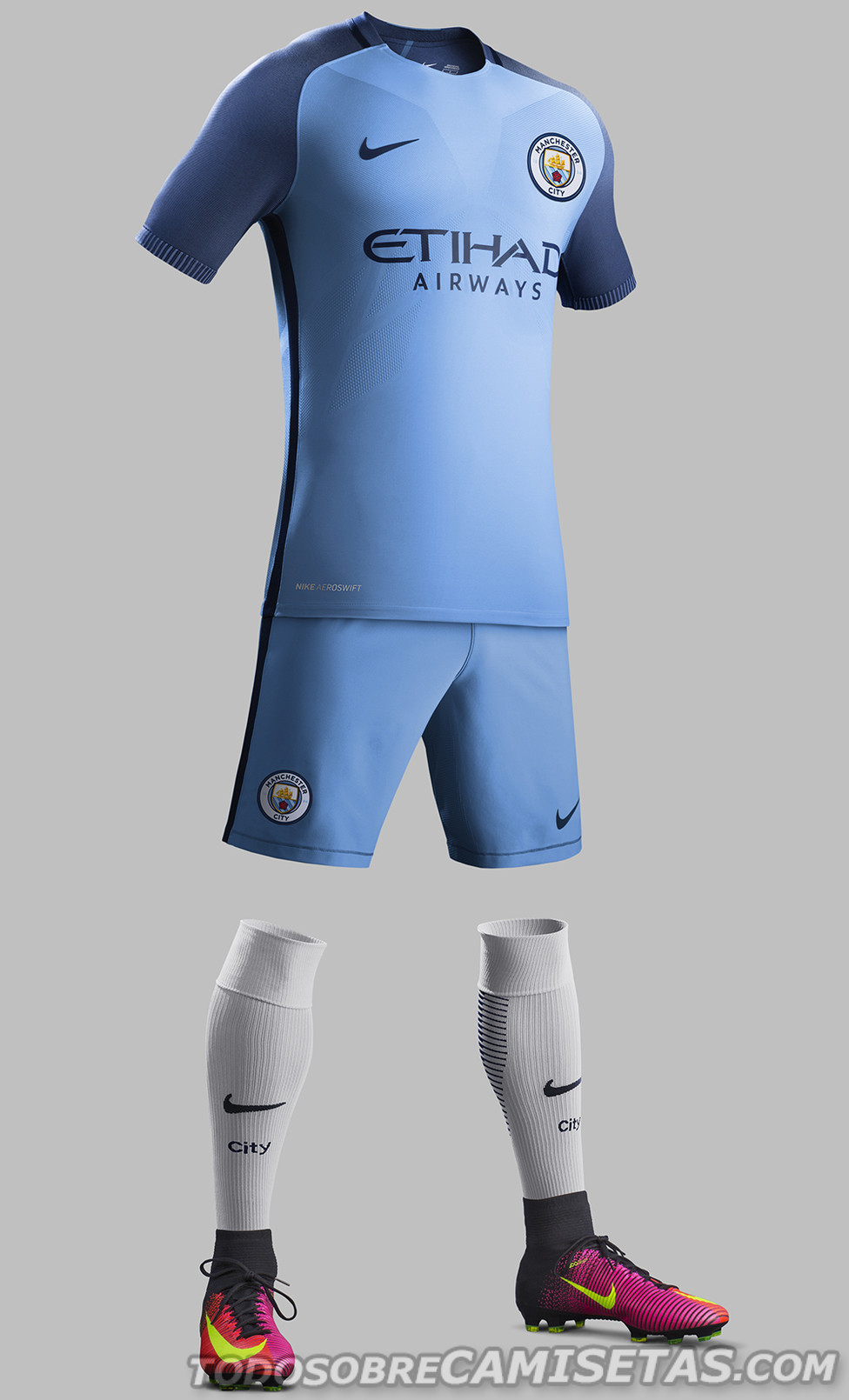 Manchester-City-2016-17-NIKE-new-home-kit-4.jpg