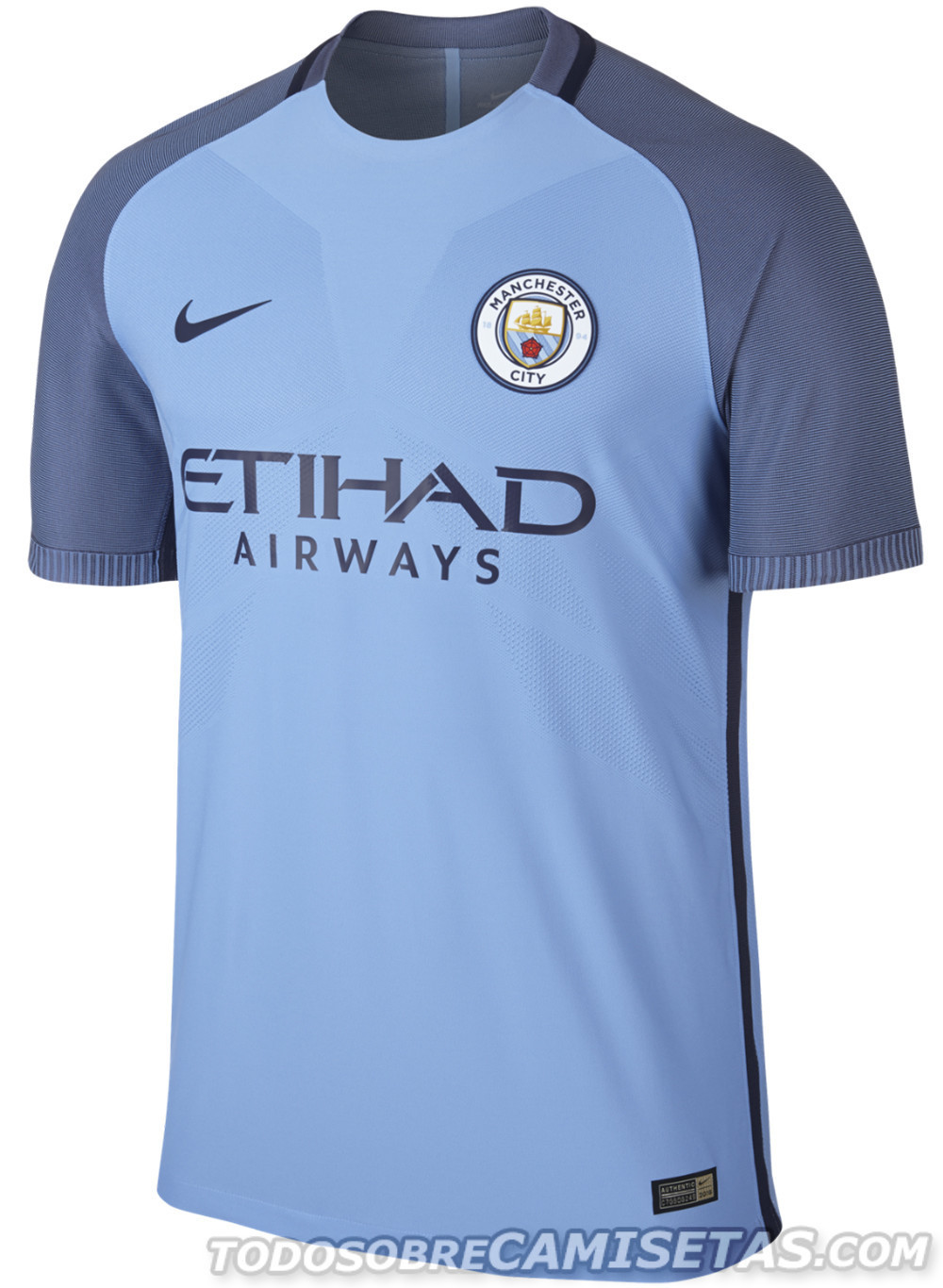 Manchester-City-2016-17-NIKE-new-home-kit-5.jpg