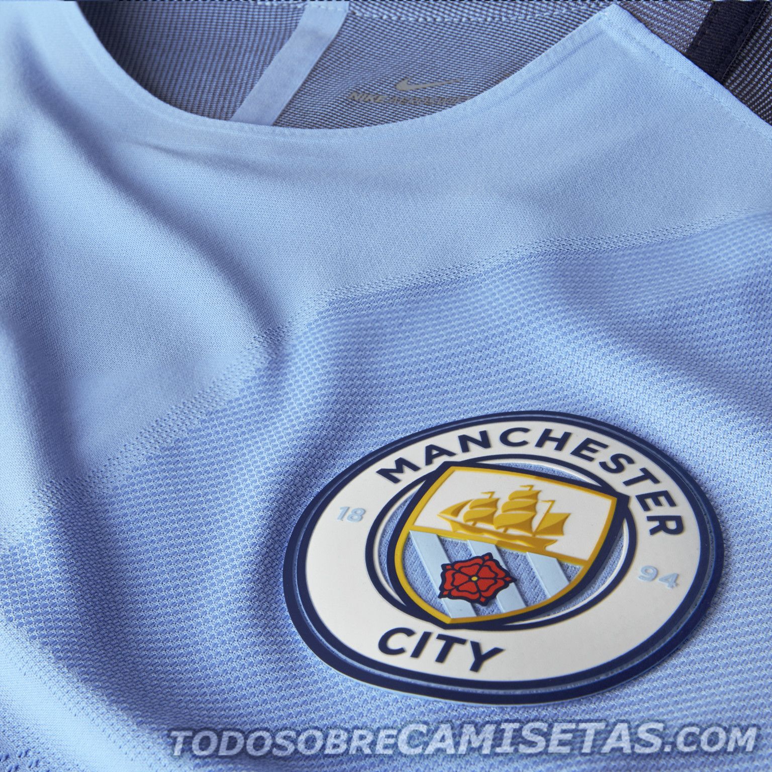Manchester-City-2016-17-NIKE-new-home-kit-7.jpg