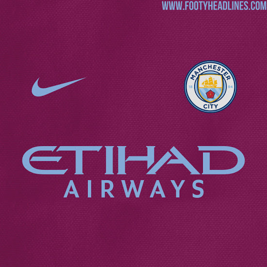 Manchester-City-2017-18-NIKE-new-away-kit-information-1.jpg