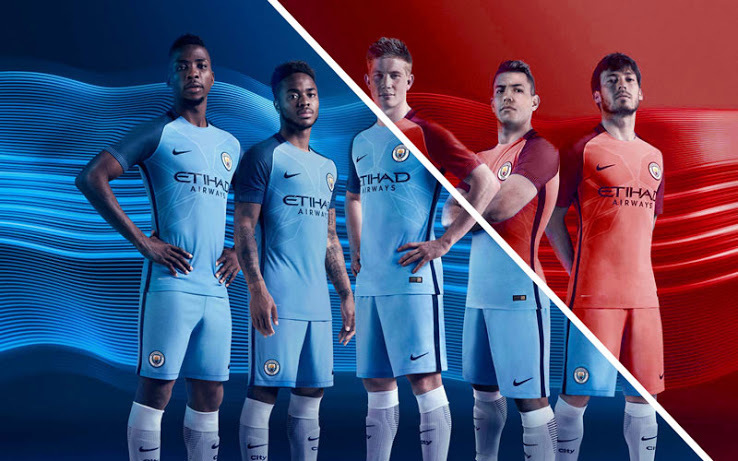 Manchester-City-2017-18-NIKE-new-home-kit-information-1.jpg
